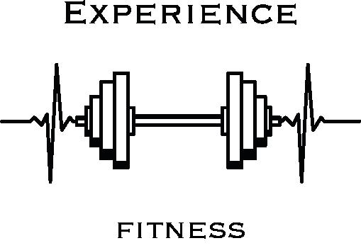 Experience Fitness Halfweg